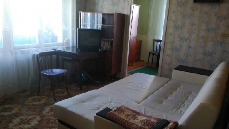 Сдам 2-х квартиру  м Коломенская
