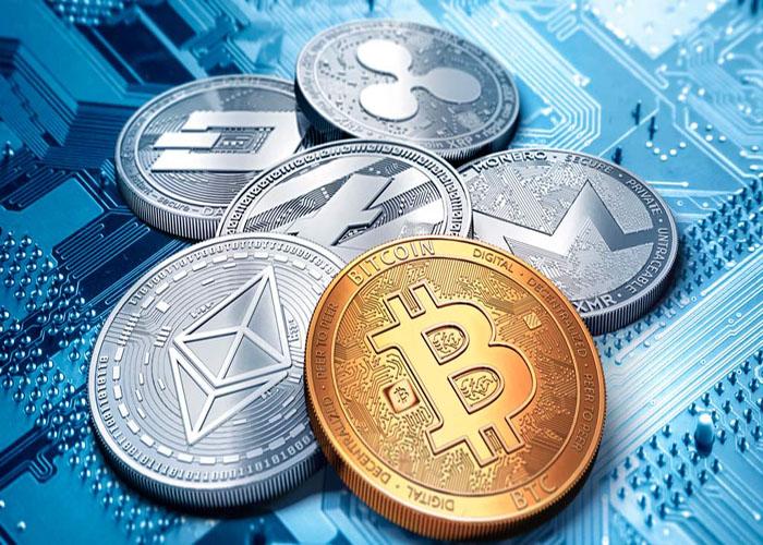 Сигналы, новости и прогнозы по криптовалюте.