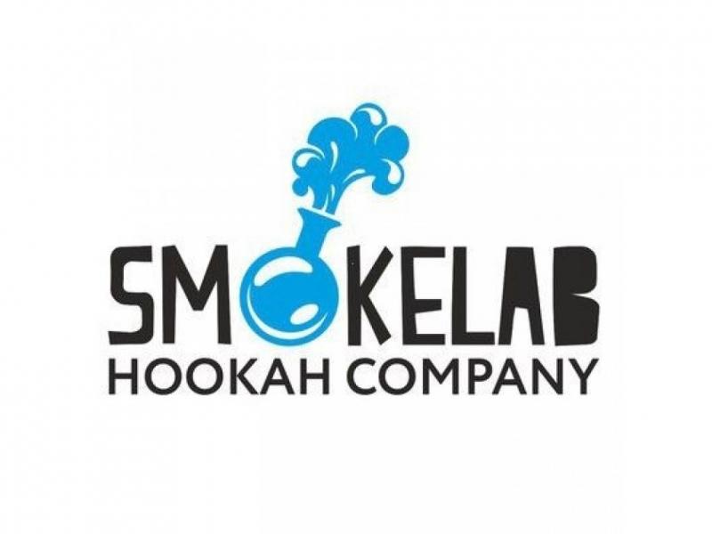 SmokeLab распахнул свои двери на юге СПб.