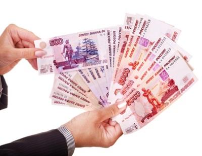 Нужна помощь в получении кредита Приходите
