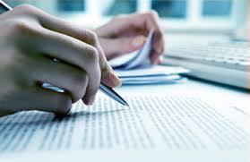 Перевод документов в Махачкале - Бюро перевводов