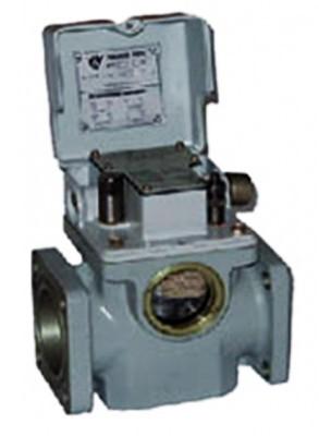 Газовое реле РГТ-80-201-предложение