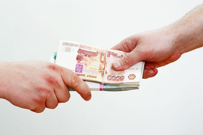 Помогу получить новый кредит до полутора миллионов рублей.