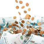 Помощь в получении банковского кредита всем Без предоплаты