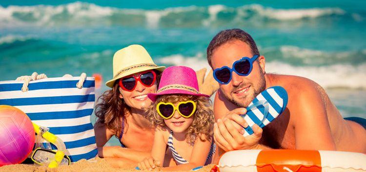 Мероприятия, Туры, отели , дешевые ави-жд билеты паспорта и визы в любом городе