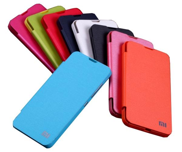 Мобильные аксессуары в ассортименте - чехлы, пленки, стекла, аккумуляторы, все б