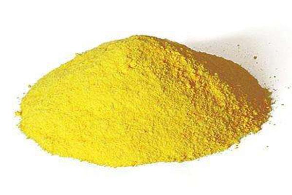 Приобретаем полиоксихлорид алюминия Аква-аурат.
