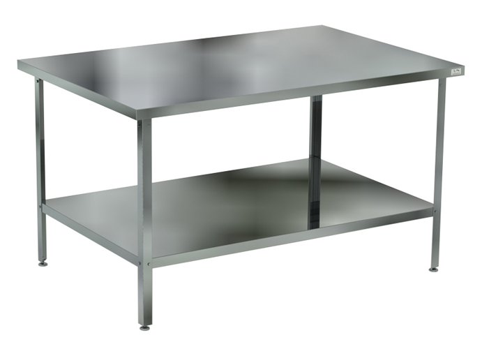 Мебель из металла в Липецке