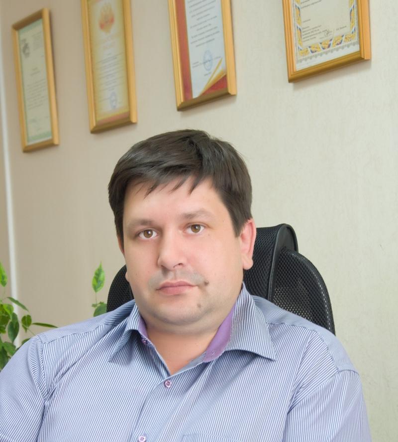 Юрист по недвижимости Белоус Алексей Михайлович