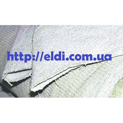 Купить асботехнические изделия асбошнур, асботкань, асбокартон в Украине