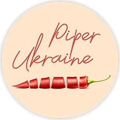 Лук сушеный от Пайпер Украина