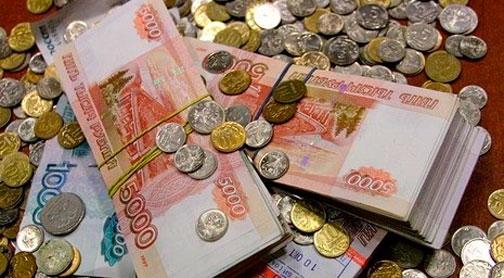 Помощь в кредите до 7.000.000 рублей. Не банк. 100.