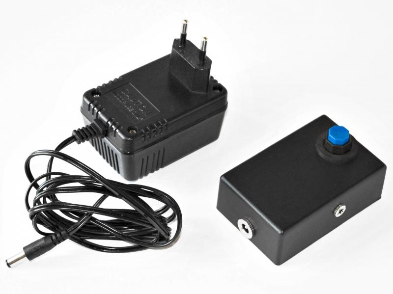 Звуковой кондиционер для защиты от посторонних звуков во время сна