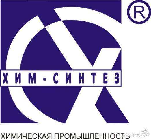 Тосол от производителя по всей России