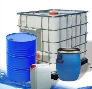 Продам пластиковые кубы на 1000л., бочки пластик, металл бу.