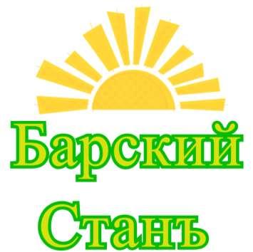 Виртуальный отдел продаж - РусБизПро
