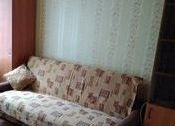 Теплая, чистая, светлая комната,.