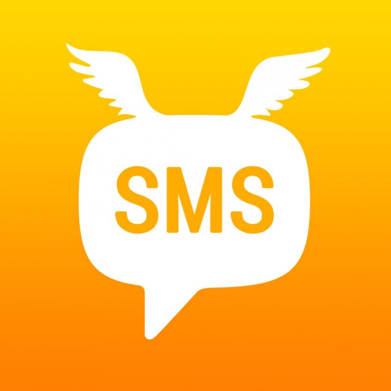 Массовые SMS и Viber рассылки