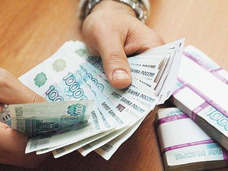 Новый способ получить Кредит С любой вшей Кредитной историей.