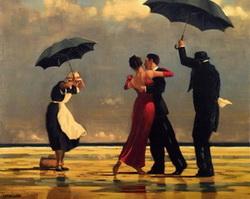 Клуб Аргентинского Танго Tango Amor приглашает Всех желающих в новую группу об