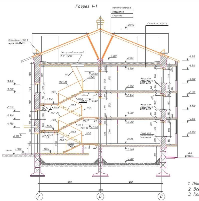 ООО Конструктор. Строительство малоэтажных зданий, строительные услуги