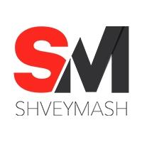 Швеймаш