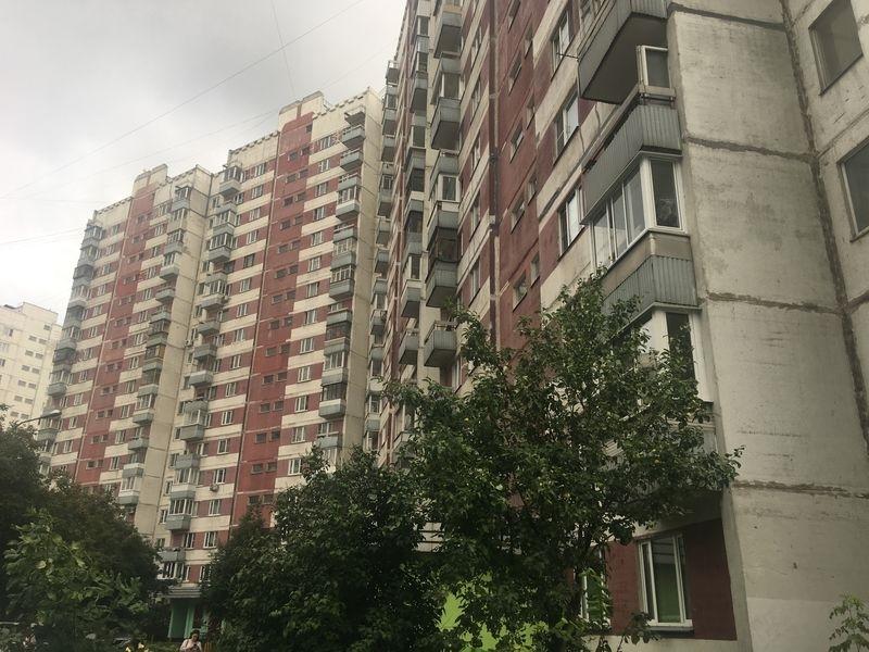Вашему вниманию предлагается просторная 2-хкомнатная квартира с панорамным видом