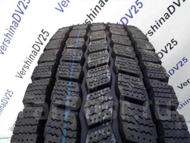 Продам новые зимние шины 7.00R16LT Goform W696 во Владивостоке