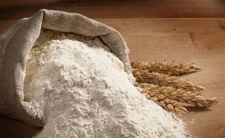 Продам муку пшеничную высший сорт, 1 сорт, 2 сорт, ТУ собственного производств