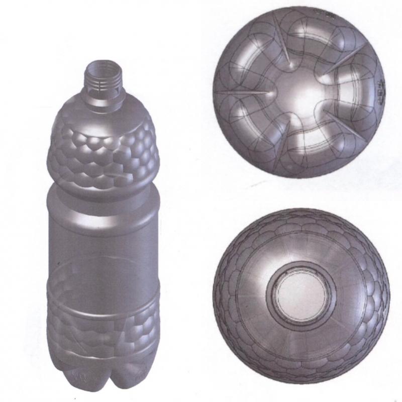 Производство пластиковой тары ПЭТ