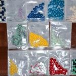 Где купить Китайские таблетки для похудения помагают убрать жир, целлюлит