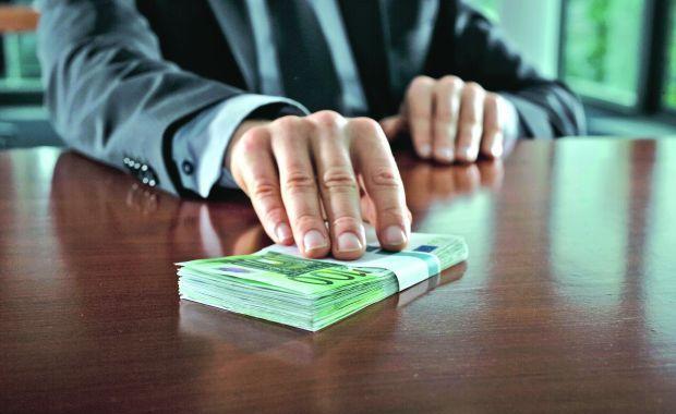 Частный займ, банковские кредиты онлайн без предоплаты