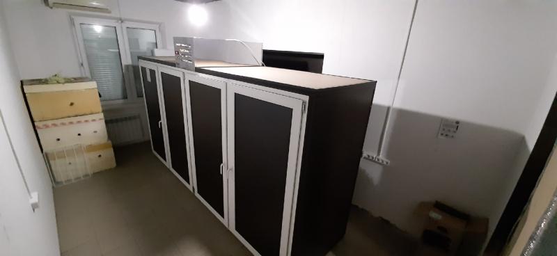 кегераторы и холодильные камеры для разливного пива.