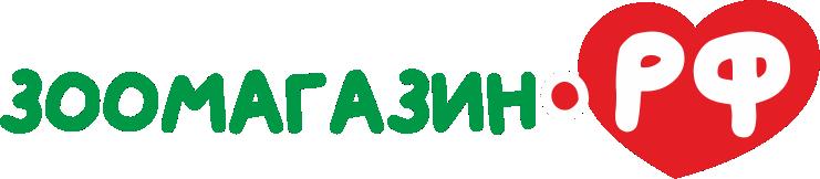 Petstore.ru  это новый формат магазина для питомцев