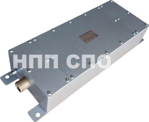 Фильтр помехоподавляющий сетевой ФП-6 20А