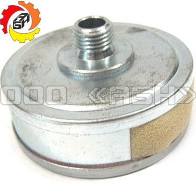 Фильтр компрессора 84173860 CNH