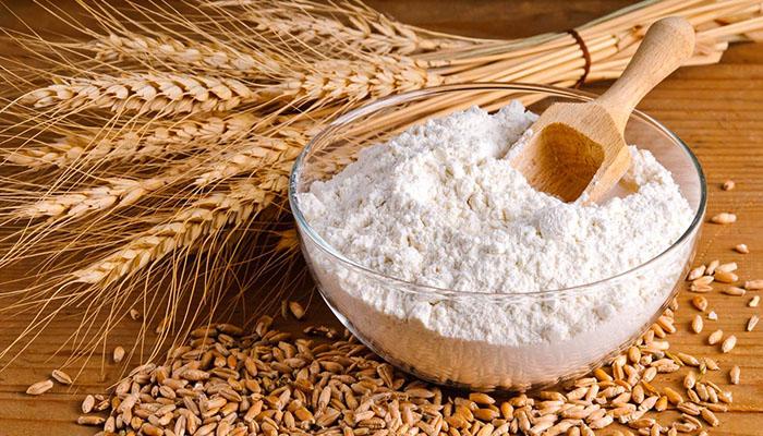 Продам муку пшеничную высший сорт, 1 сорт, ТУ