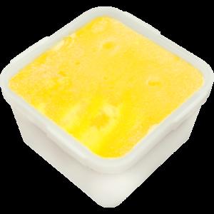 Мёд натуральный и продукция пчеловодства