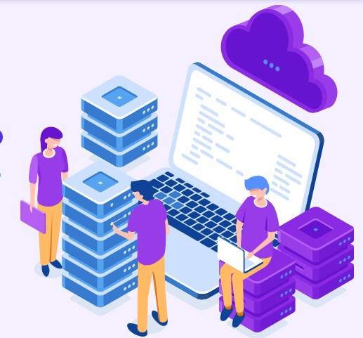 Sys Admins - Абонентское обслуживание компьютеров
