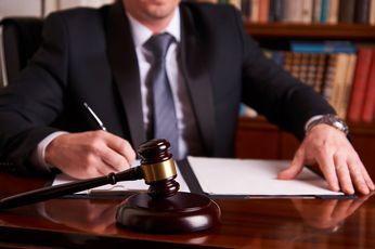 Юридические услуги с гарантией в Красноярске