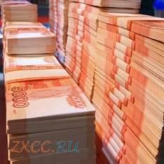 Кредит ИП без залога и поручителя до 5 мл. руб.