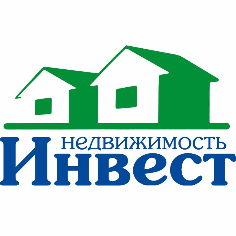 Предлагаем инвестировать в бизнес-проекты компании от 100 млн. р.