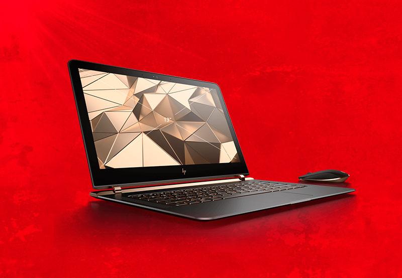 Скупка неисправных ноутбуков