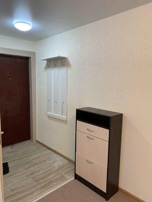 Сдатся уютная однокомнатная квартира в отличном состоянии в шаговой доступности