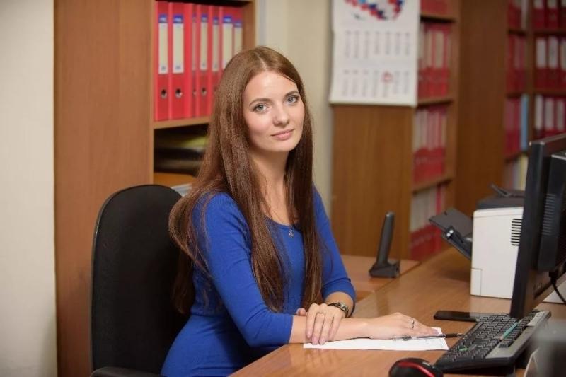 Бухгалтерские обучающие курсы с 100  трудоустройством в Челябинске