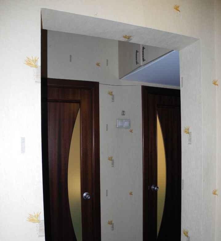 Продается 2-комнатная квартира для платежеспособных жильцов.