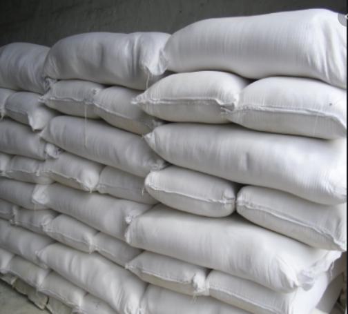 Мука пшеничная оптом - напрямую от производителя, ГОСТ, готовы к сотрудничеству