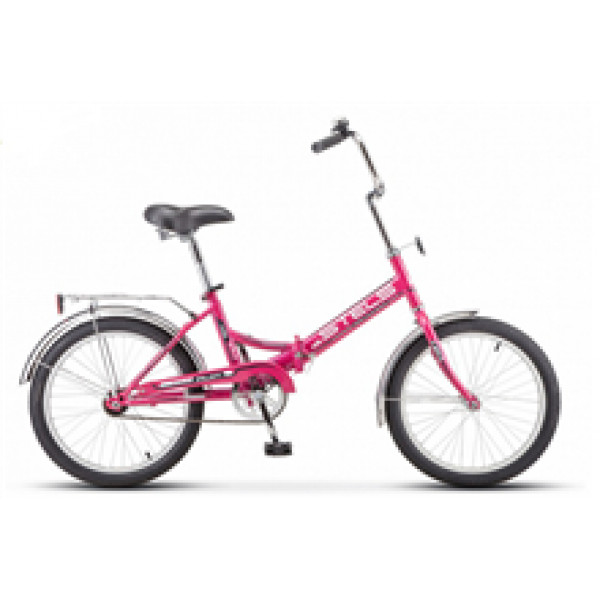 Продажа и ремонт велосипедов и самокатов