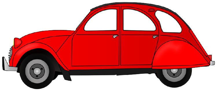 Автоплатформа онлайн - сервис для автолюбителей