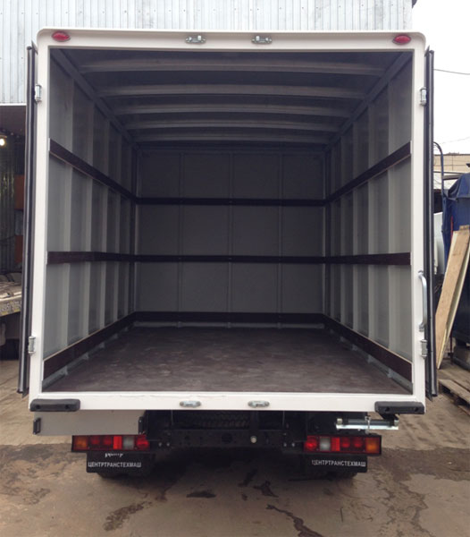 Грузоперевозки 247 доставка грузов